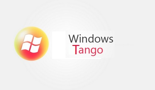 tango windows 4